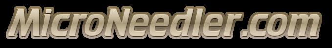 MicroNeedler.com